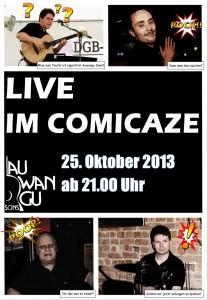 Plakat-Comi-25-10-13