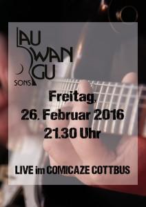 Plakat_Februar 2016