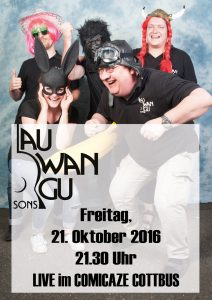 plakat_oktober-2016