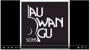 auwangu-dia-show-teaser-bild